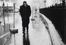 James Dean has to be seen! / by Justine Hamilton