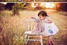 Cuteness and fun