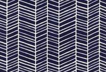 Fabric / Textile print