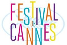 Cannes 2014 In Competition / Info, trailers and more from Cannes Official Selection - the Competition