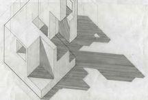 Графика | рисунок