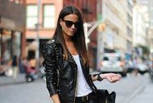 Louis Vuitton Sunglasses / Cheap Louis Vuitton Sunglasses #Cheap #Louis #Vuitton #Sunglasses