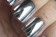 nail parade