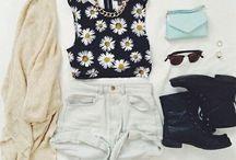 ♡《 Summer clothing》♡
