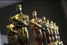 #Oscars2016 News / News about the 88th Academy Awards - except for foreign-language film category