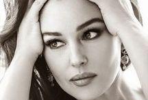 Gorgeous Women / The name explains all !!!!