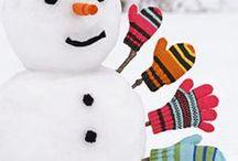 mittens&gloves_Knuitt&crochet
