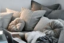 livingroom //