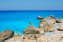 Greece - Görögország / Greece