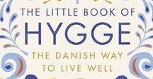 Hygge / Hygge