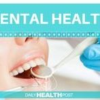 Dental Health / Learn about good dental routines that can help to prevent bad breath and disease and how to remove plaque naturally.