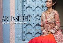 Indian wedding Dresses 2013- Zarilane / Indian wedding Dresses Online- Designer collection of Indian lehengas, Bridal Gowns, Wedding Sari and Suits, Indian Menswear Wedding dresses, Sherwani and more By Zarilane at www.zarilane.com