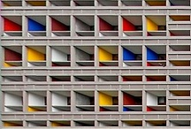 F&M Likes: Architecture