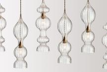 F&M Likes: Lighting