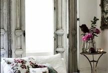 Interior Design French