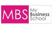 MBS: formazione per imprenditori / La crescita personale è il principale presupposto per ottenere risultati aziendali concreti e misurabili. Raggiungi i tuoi obiettivi aziendali iscrivendoti ai corsi MBS (My Business School). Per maggiori informazioni contattaci a info@osm1816.it o al n. 0342 970618.