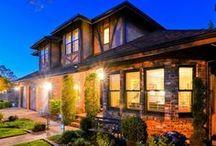 Homes for sale in Granite Bay, Loomis, Rocklin, Roseville, Lincoln, Folsom, Sacramento / Homes for sale in Granite Bay, Loomis, Rocklin, Roseville, Lincoln, Folsom, Sacramento