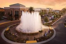 Roseville, California / Everything your looking for starting with Culture, Dining, Entertainment, Homes, Parks, Schools, Shopping and more.....