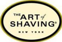 Men's Shaving and Skin Care / For a close, comfortable shave