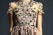 I wish I wore this to prom