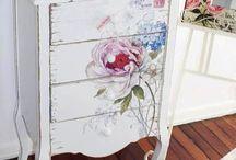 Gorgeous Furniture