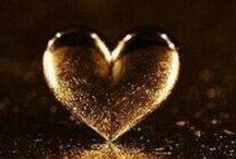 Love Hearts ❤️ / Love Hearts ❤️