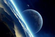 Love The Moon & The Stars / Love The Moon & The Stars