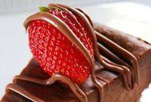 Best Gluten-free Pins / Best gluten-free recipes on Pinterest foodfulife.com
