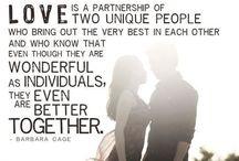Romance Quotes / Romance Quotes
