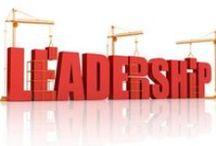 Corso Leadership / Senti di non ottenere il massimo dal tuo team e questo rallenta la tua crescita? Impara il metodo che ti permette di raggiungere in fretta i tuoi OBIETTIVI, aumentando la tua capacità di gestire il tuo staff. Iscriviti al  Corso LEADERSHIP per imprenditori. Richiedi ORA la scheda del corso, scrivi a info@osm1816.it oppure contattaci al n° 0342.970618.   Per saperne di più contattami a info@osm1816.it