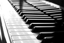 Musica / musica classica