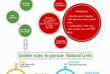 Online marketing / Temas relacionados con el marketing online