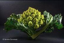 Creative Food & Still Life Photography / Cool pics from foodfulife.com www.serenacarminati.com