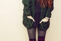 cute Indie outfits