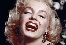 Why Marilyn-Marilyn why / Aikansa IDOLI MARILYN MONREO