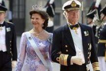 Royalty... / kuninkaallisia ihmisiä