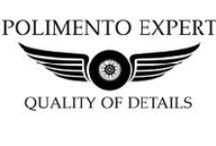 POLIMENTO EXPERT / POLIMENTO EXPERT É CONSULTOR ECOTREND EM GOIÁS