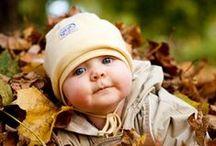 WHAT A SWEET BABY! / VAUVA JUTTUJA, ÄITI JUTTUJA . SÖPÖJÄ FOTOJA