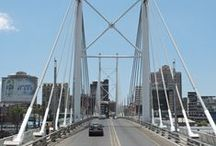 Johannesburg, South Africa / Things to do and see around Johannesburg, South Africa