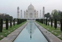 India / On a National Geographic Journey with G Adventures
