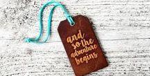 Julegavetips til han / Vanskelig å finne presang til de reiselystne mennene i ditt liv? Vi har de aller beste tipsene!