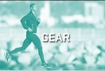 Gear / Skechers Performance Gear / by Los Angeles Marathon