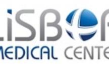 Lisboa Medical Center  / A Lisboa Medical Center é um Centro Médico Integrado, fundada em 2010.