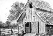 Homesteading / Gardening + recipes,preserving your harvest, Animals, raising and other benefits. Build your own homestead and much much more / by Belinda Ford