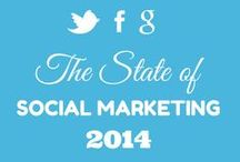 Blog Posts / The latest in visual content, social media marketing and technology.