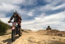 Afriski Summertime / Explore the Kingdom of Lesotho from Afriski Mountain resort