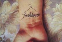 tattoooooooooooo ;)