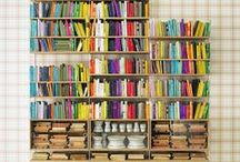 books/literature