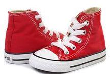 Detské topánočky / Pre naše malé zlatíčka :-D