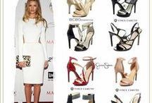 Style By Office Shoes / Plátenné tenisky sú teraz mimoriadne trendy, túto sezónu bez debaty patria do každého botníka :-D